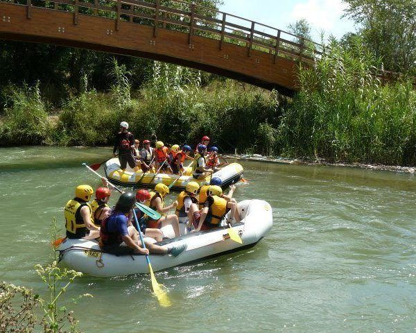 rafting-en-castellon