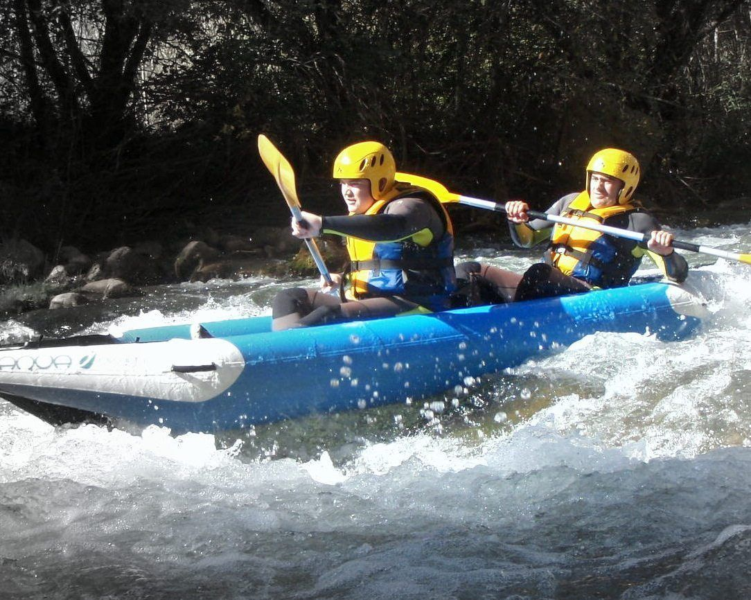 actividades-para-grupos-kayak