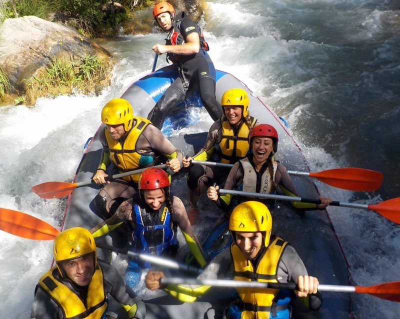donde-hacer-rafting-en-valencia