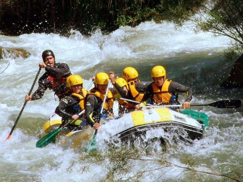 rafting-multiaventura-montanejos