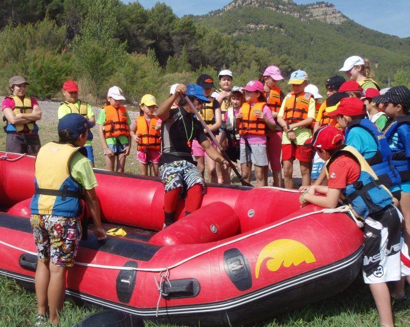 rafting-para-colegios