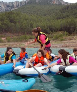 kayak-embalse-montanejos