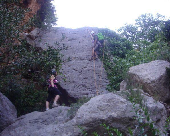 barranquismo-rapel-en-valencia