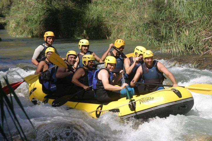 rafting-somos-aventura