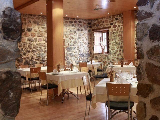 restaurante-en-montanejos