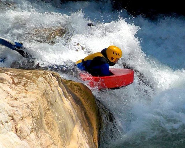 hidrospeed-somos-aventura