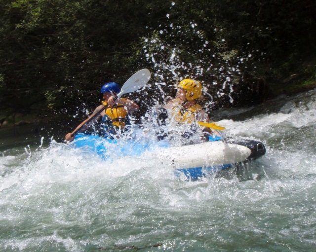 kayak-montanejos