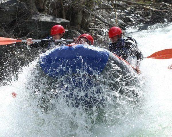 rafting-rio-turia