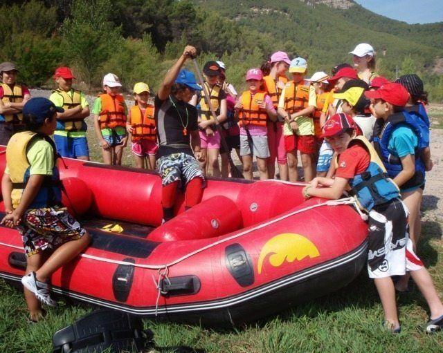 actividades-multiaventura-colegios