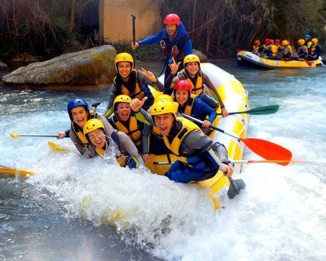 rafting-Somos-Aventura-Montanejos