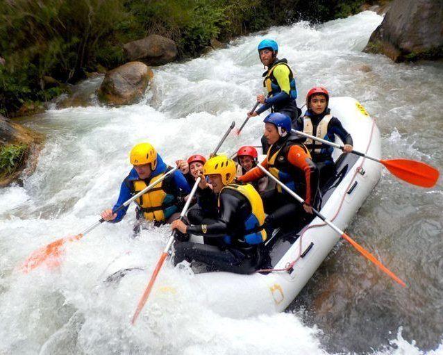 rafting-para-despedida-solteros