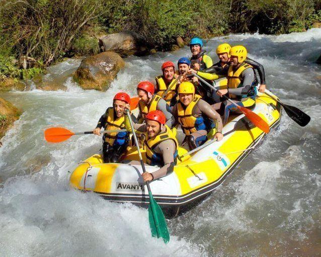 rafting-en-rio-montanejos