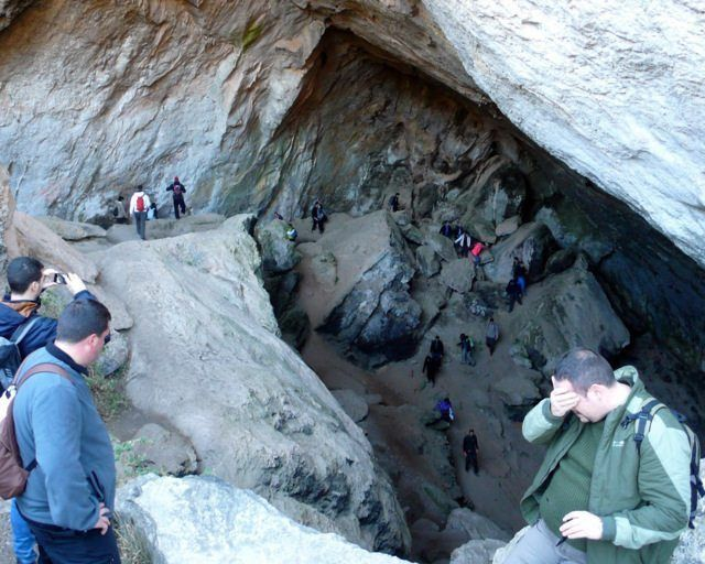 trekking-cova-negra-montanejos