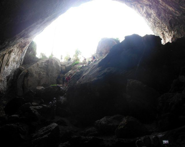 trekking-cova-negra-castellon
