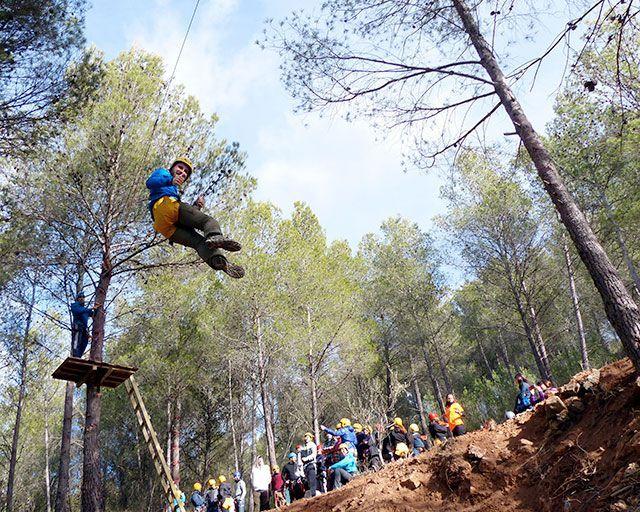 deportes-aventura-decathlon