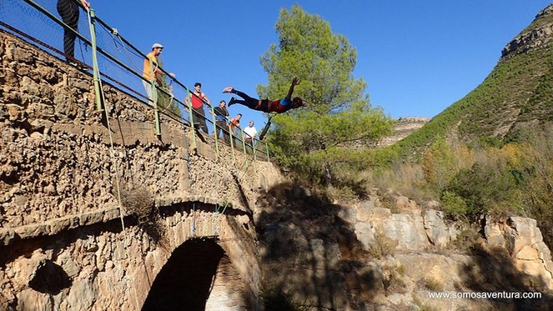 bungee-jumping-valencia