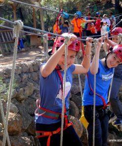 actividades-para-niños-en-valencia