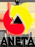 ANETA-asociacion-turismo